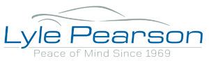 lyle_pearson_tag_logo_signature